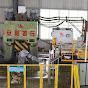 Anyang Forging Press Company