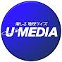 ユーメディアTV