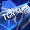 TCN News [Latest News, Updates, Fun, Glamour]