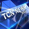 TCN News [Latest News, Updates, Fun, Glamour]