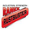 Ranex Rustbuster