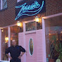 Zarra's Restaurant