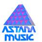 Astana Music Inc
