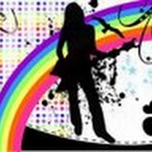 Avrilik YouTube channel image