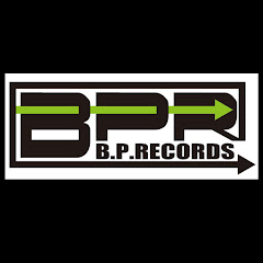 B.P.RECORDS