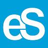 eSwiss - Medical & Surgical Center