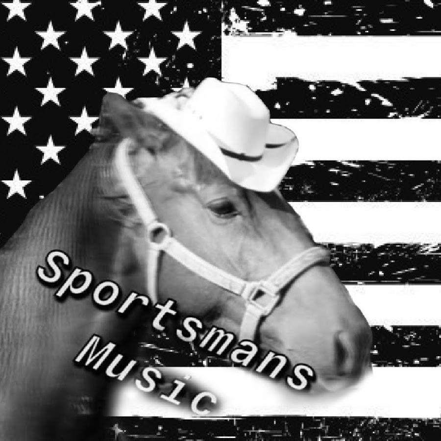 Sportsman's Music