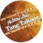 Tang Takoor