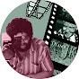 Caliban Cinema e Conteúdo