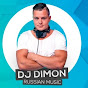 Best Russian Music by DJ Dimon