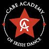 Cabe Academy of Irish Dance