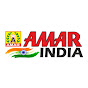 AMAR AGRICULTURAL MACHINERY GROUP - INDIA
