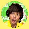 芸人「ニブンノゴ! 森本」さんのYoutubeチャンネル