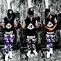 Família Tenda Do Rap 17