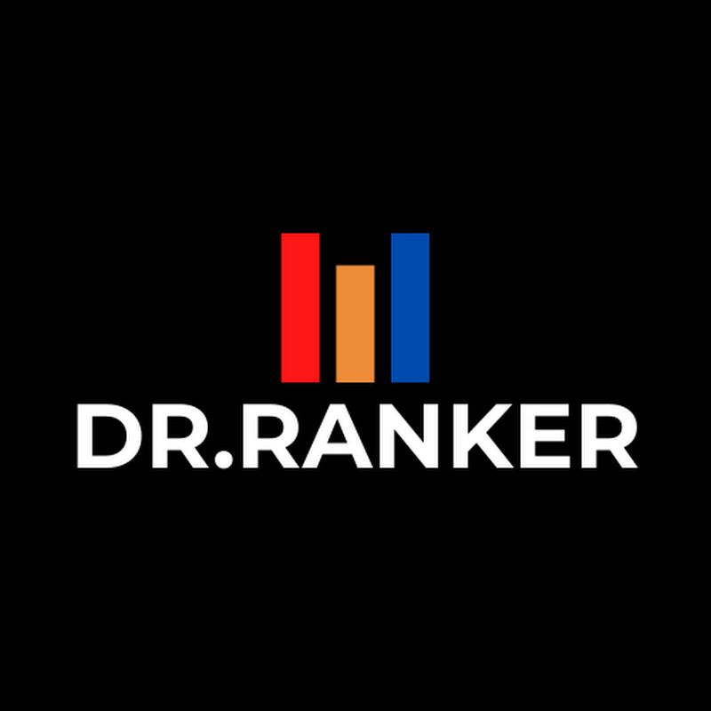 Dr.Ranker (dr-ranker)