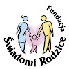 Fundacja Świadomi Rodzice