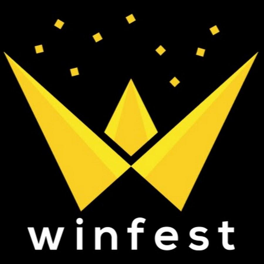 Winfest Casino Login