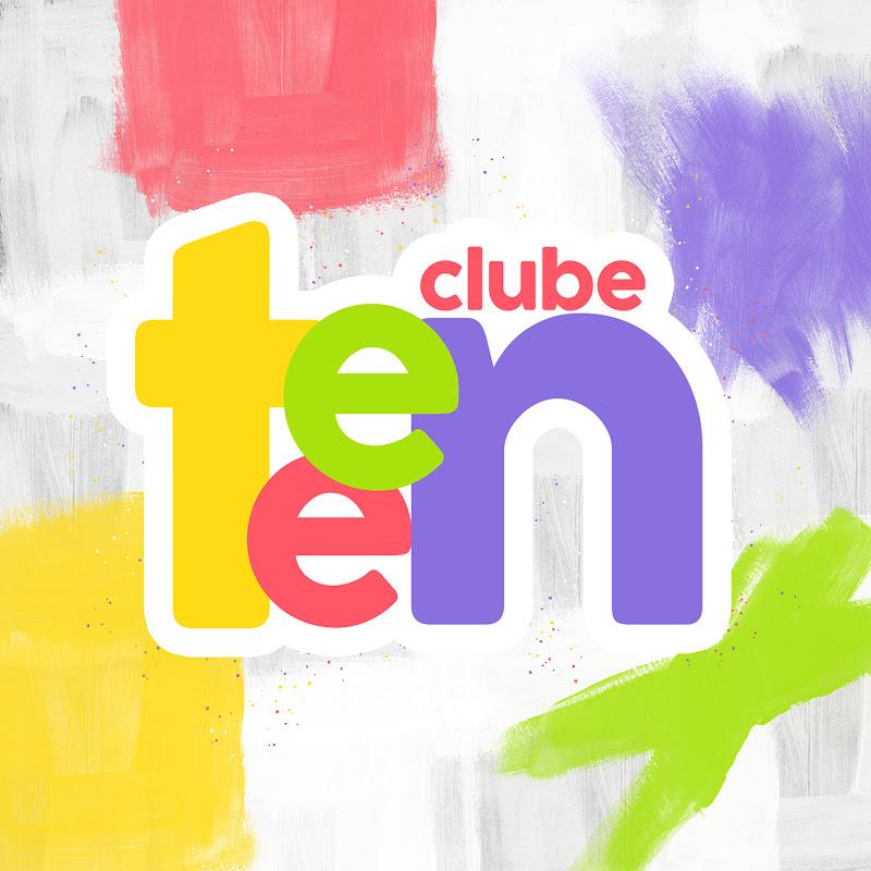 Clubinho TV
