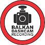 Balkan DashCam