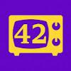 Cm42TV