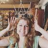 Pineapple Papers Crystal Barrett