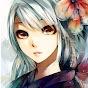 Anime Music Novel