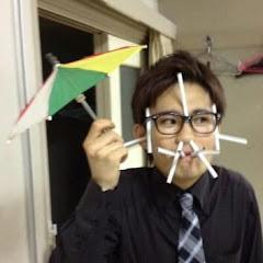 日本一のマジシャン ポンチ