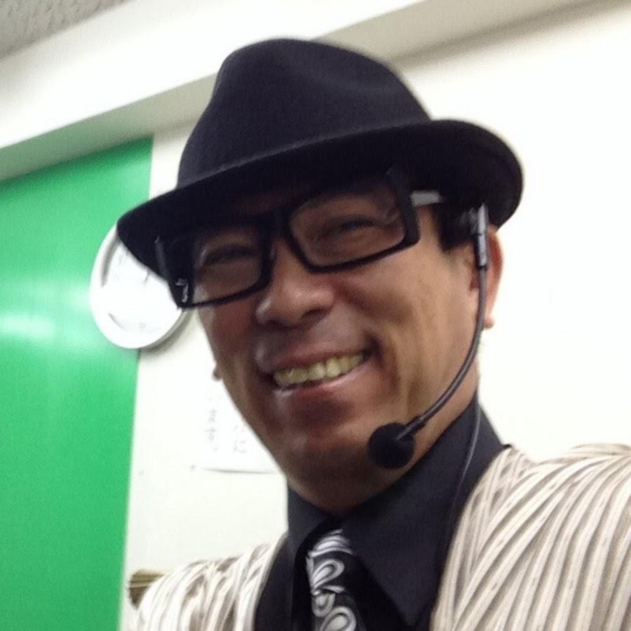 カーテンの選び方動画講座 - YouTube