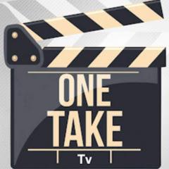 ONE TAKE TV