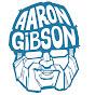 Aaron Gibson - @aarongibsonmuse - Youtube