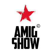 AmiG Show