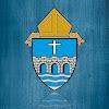 Bridgeport Diocese