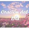 Oracion del Dia TV