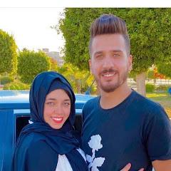 مصطفي اوكراني Mostafa okranii