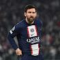 AJH GAMERS (ajh-gamers)