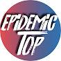 epidemic TOP