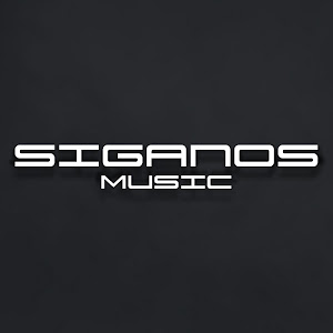 SiganosTv YouTube channel image