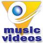 vivamusicgroup