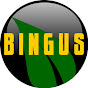 Bingus