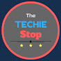 THE TECHIE STOP