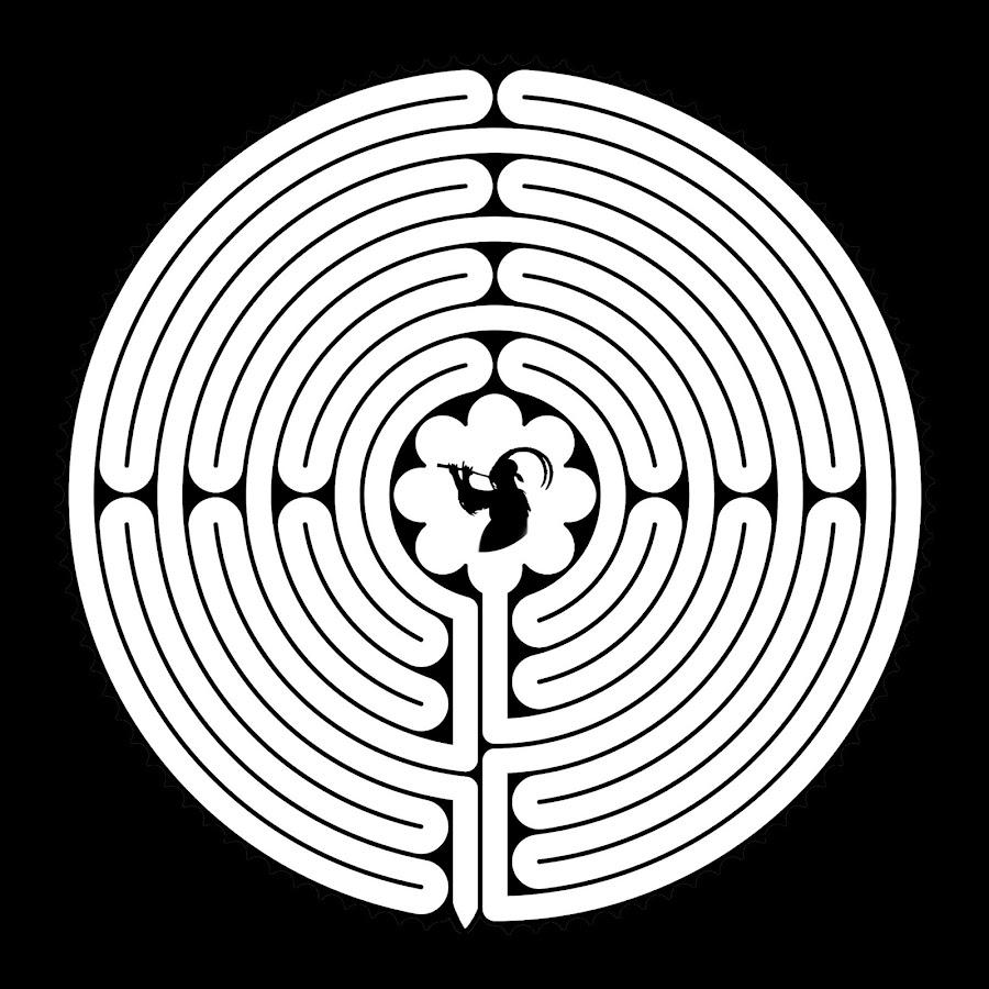 Il Giardino Dell Eden Original Motion Picture Soundtrack: Il Labirinto Di Pan