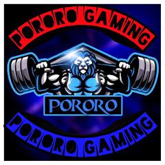 PoRoRo Gaming