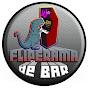 Fliperama de Bar