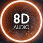 8D AUDIOS (8d-audios)