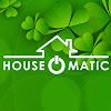 House O Matic