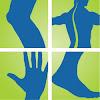 Tri-City Orthopaedic Clinic
