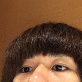ミュージシャン「キュウソネコカミ セイヤ」さんのYoutubeチャンネル