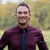 James Oconnor