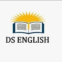 DS English