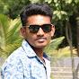 Vinod More